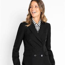 бизнес костюмы женские