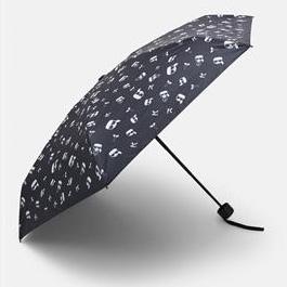 хороший женский зонт