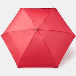 брендовый женский зонт