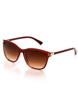 Солнцезащитные очки im sommerlichen Farbton