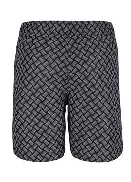 Пляжные шорты в legerer Form