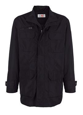 Куртка с vielen praktischen сумки