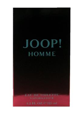 Homme JOOP!Туалетная вода