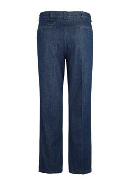 Swing-Pocket джинсы в bügelfreier Qualität