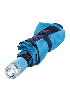 Зонтик с LED