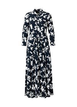 Langes платье