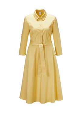 Платье-рубашка с пуговицы und сумки