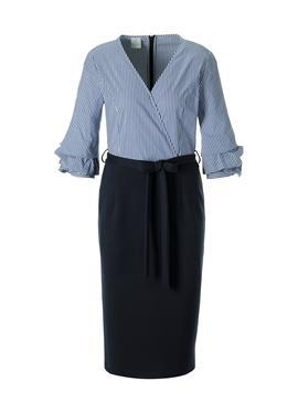 Платье в Y-Form