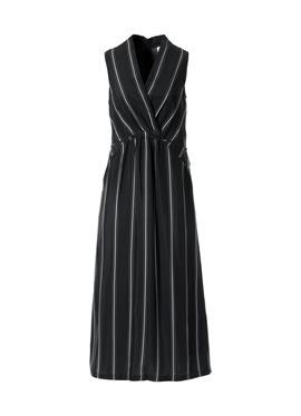 Elegantes летнее платье