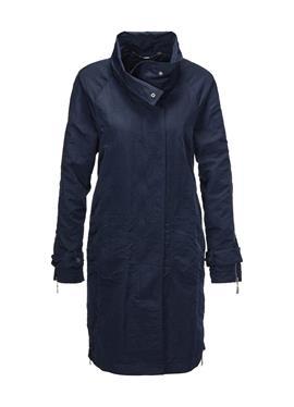 Kurzer пальто