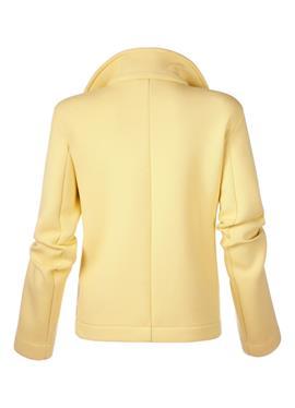 Джерси куртка im Cabanstil