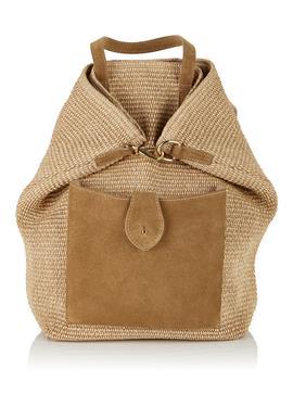 Рюкзак в Textil-Qualität