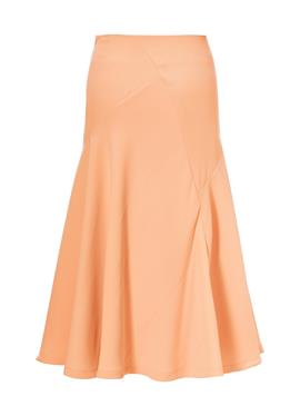 Schwungvoller юбка