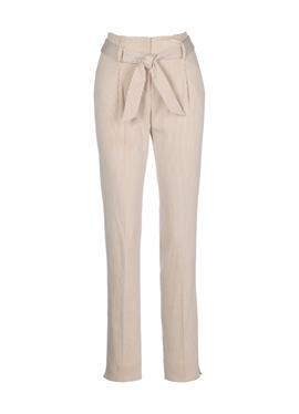 Konische брюки