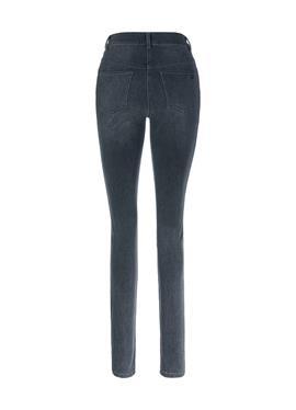 Enge джинсы с Raffung