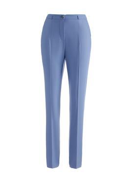 Узкие брюки качества Ceramica