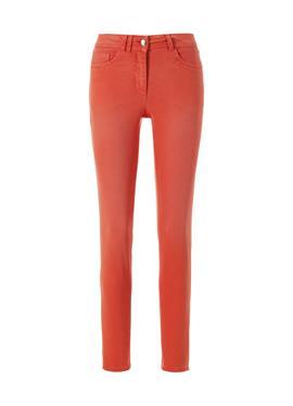 Farbige джинсы