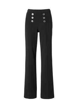 Weite, elegante брюки