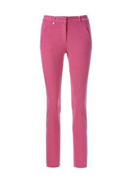 MADELEINE джинсы