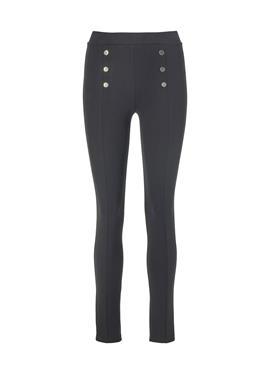 Enge, elegante брюки