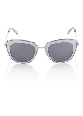 Солнцезащитные очки с Metallrahmen