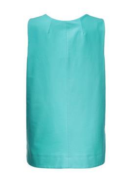 Блузка-топ в O-Form