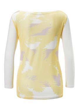Edel-Shirt