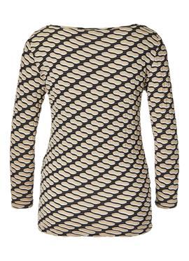 Elegantes блузка
