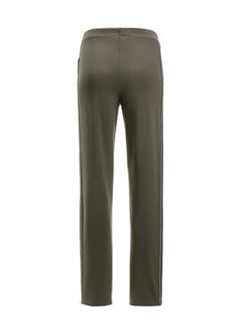 Legere спортивные брюки с Zierstreifen