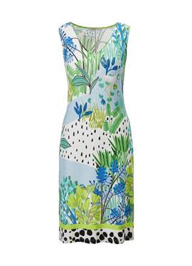Пляжное платье от Feraud