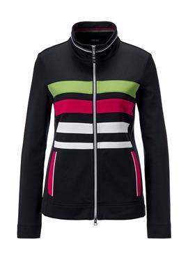 Canyon куртка в Colour Blocking