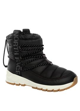 W THERMOBALL - Snowboot/Winterstiefel
