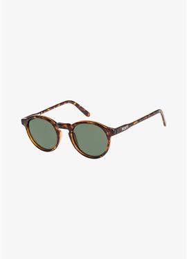 MOANNA - солнцезащитные очки