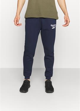 JOGGER - спортивные брюки