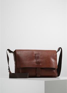 LORETO MESSANGER SHF JANIS - сумка через плечо