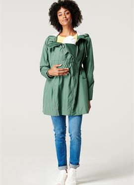 Куртка / wasserabweisende куртка
