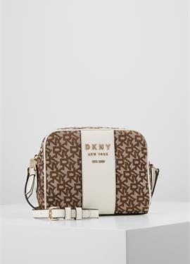 NOHO CAMERA BAG - сумка через плечо