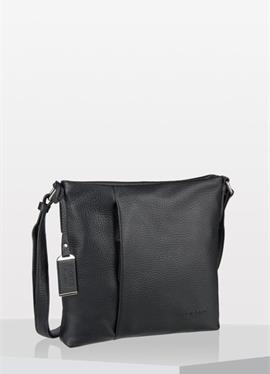PURE - сумка через плечо