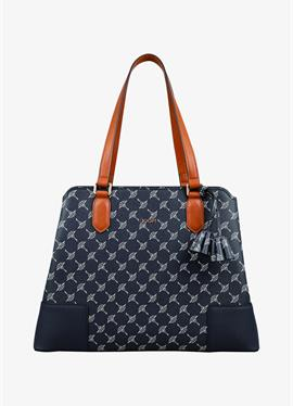 CORTINA ANDREA - сумка