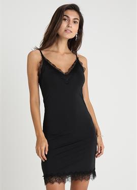 STRAP DRESS - Cocktailплатье/festliches платье