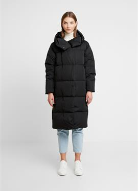OBJLOUISE - пальто
