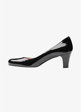GIUSY - женские туфли