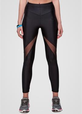 FLY - спортивные штаны