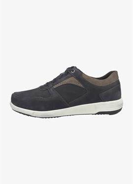 JOSEF SEIBEL ENRICO - Sportlicher туфли со шнуровкой
