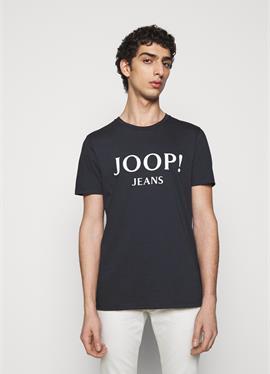 ALEX - футболка print