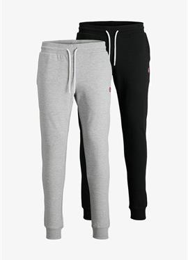 2 PACK - спортивные брюки