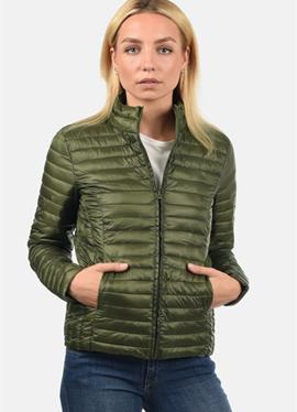 BRITTA - зимняя куртка
