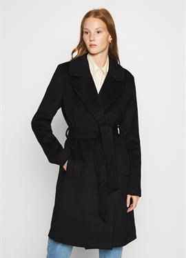 TANNI - Wollпальто/klassischer пальто