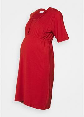 MLALTINA TESS DRESS - платье из джерси