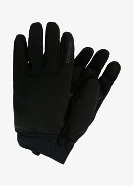 WALK TOUCH-TEC™ - Fingerhandschuh